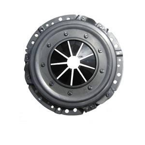 Bilde av REDSPEC clutchen mekanisme for OPEL Calibra Turbo