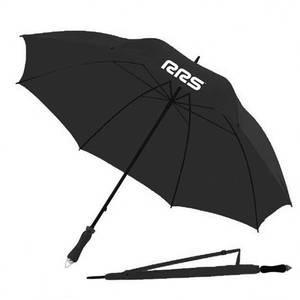 Bilde av RRS Paraply