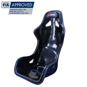 Bilde av FIA RACING SEAT RRS MUDPRO