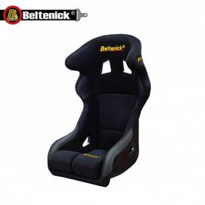 Bilde av New Carbon Seat: FIA 8855-1999 seat RST-1100