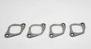 Bilde av Volvo 8V Grenrørspakning